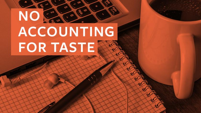 AccountingWEB podcast