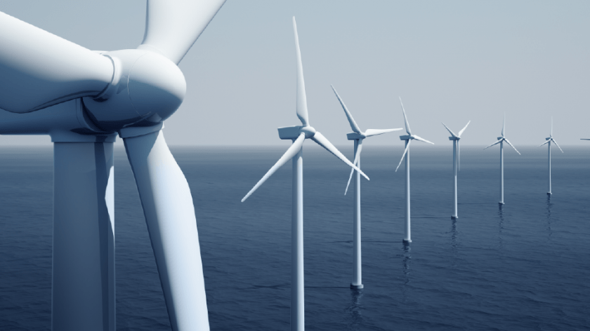 Budget 2021 - £1bn support for renewable energy innovation
