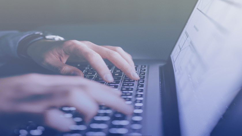 AccountingWEB Calligo Webinar