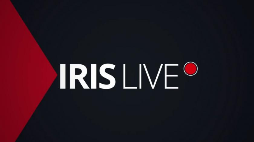 IRIS Live