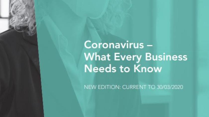 fl_memo_coronavirus_business_guide_aweb