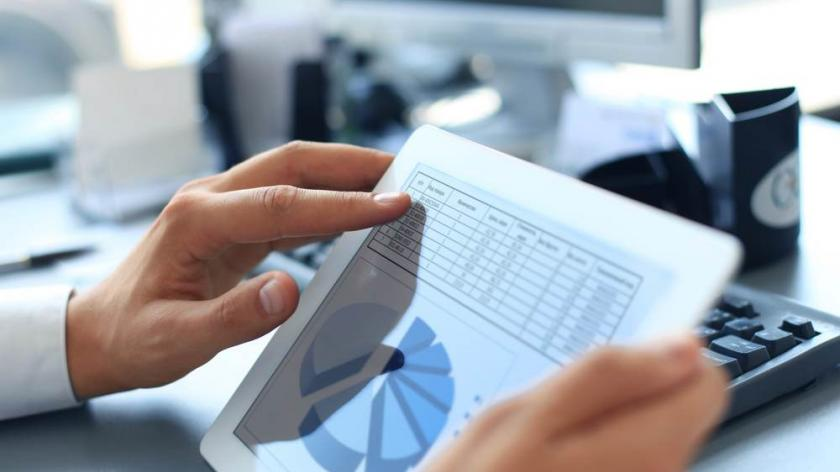 future of humans Accountants