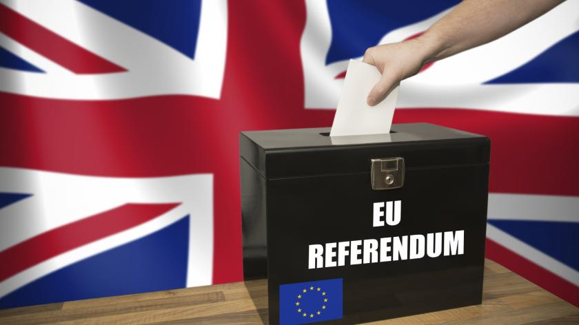 Serbia eu referendum betting bitcoin and cryptocurrency technologies management