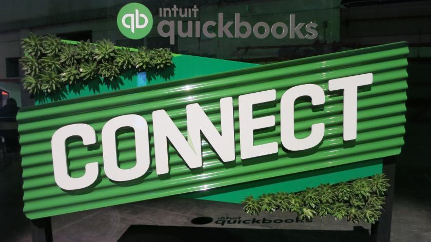 QuickBooks cranks up the pressure in UK
