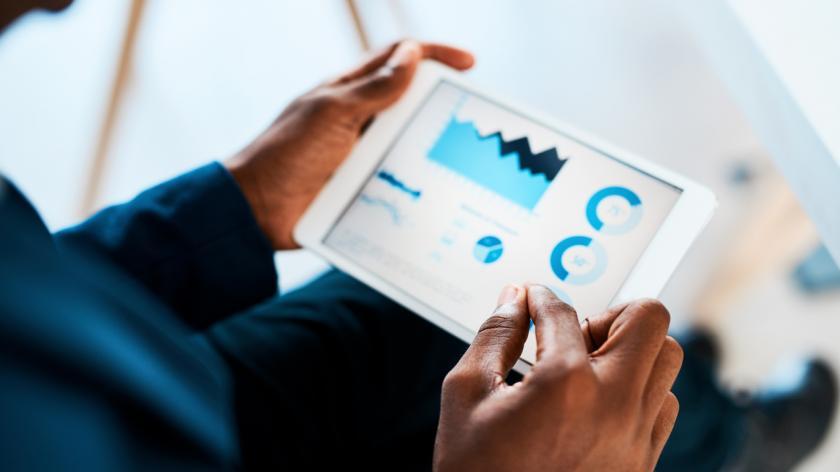 Audit technology tool