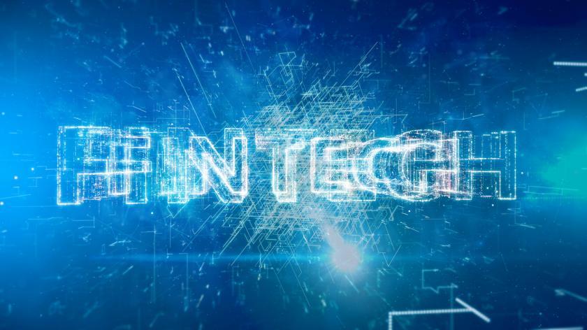 Fintech 2020 Bank, Finland, Financial Technology, Finance, Computer Software