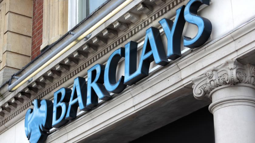 Barclays acquires 'significant' stake in MarketInvoice