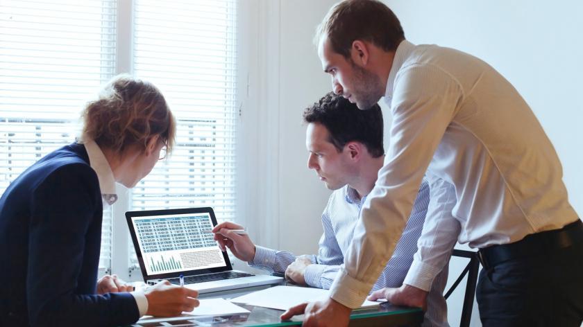 tech-data-employees