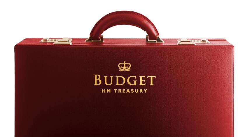 UK Budget 2020 preview