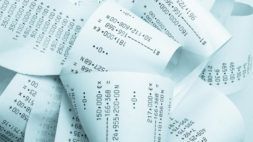 Vat Questions answered