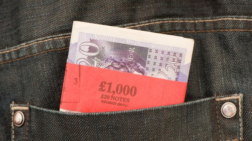 HMRC targets tax scheme promoters