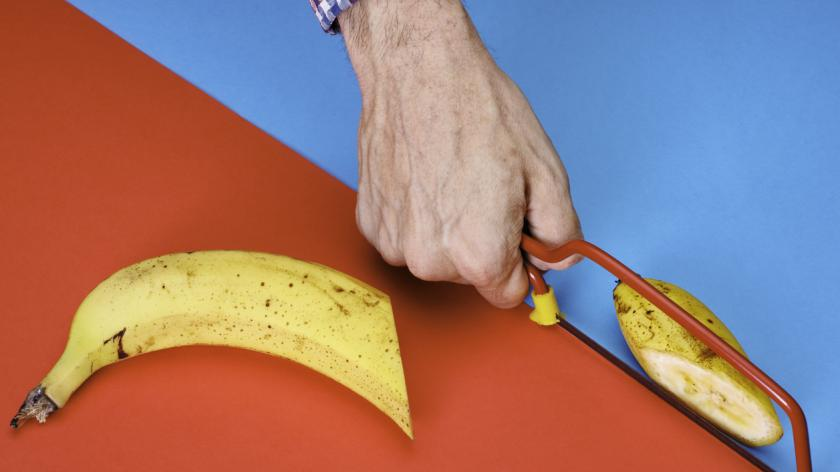 Tim Good challenges HMRC's revised top slicing relief calculator