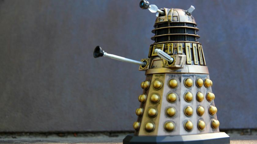 Exterminate national insurance payments