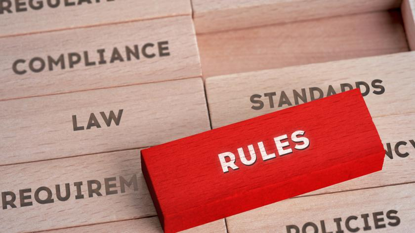 Compliance guidance from HMRC
