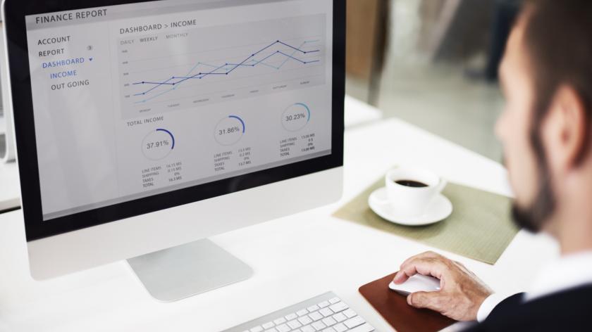 Modulr gets £10m to enhance accountant dashboard