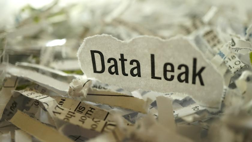 HMRC owns up to 26 data breaches in 2019-20