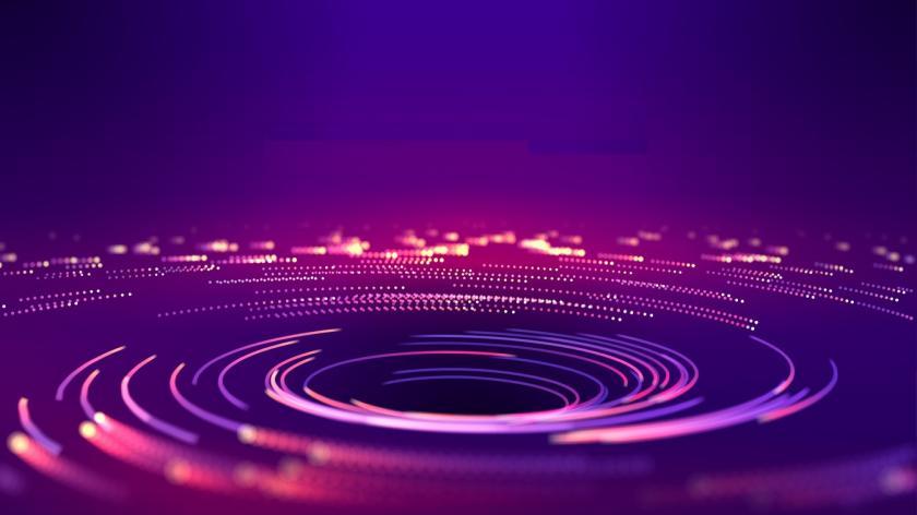 Wirecard meltdown spreads to UK fintech sector