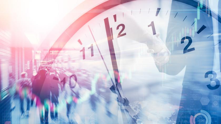 Statutory reporting deadlines eased in response to coronavirus
