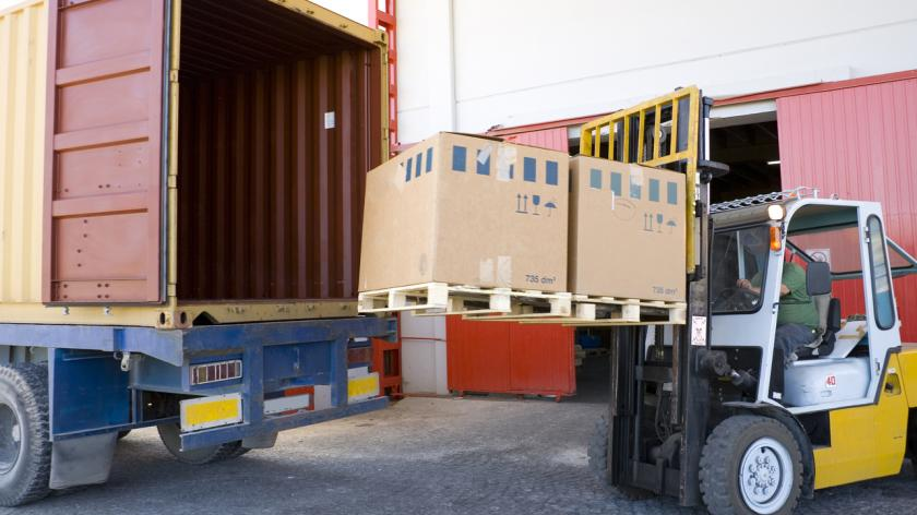 Brexit realities - Shipping VAT arrangements for businesss and consumers