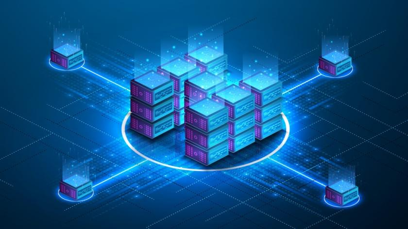 IRIS Hosting migrates to Microsoft Azure