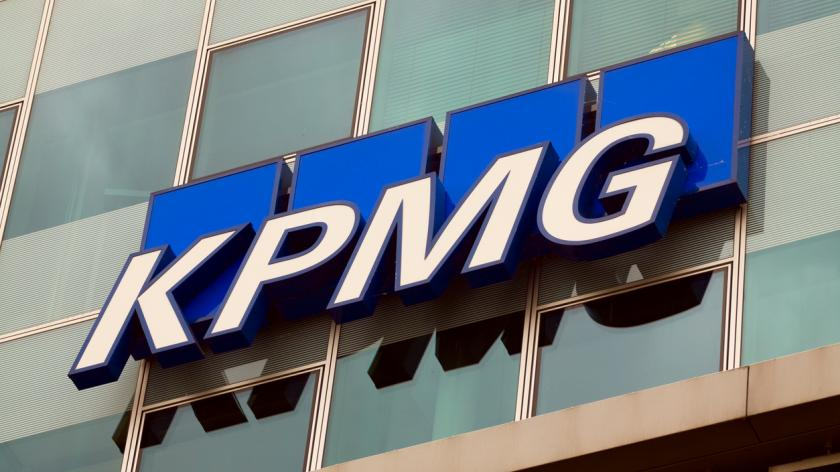 Investigation launched into KPMG Conviviality audit