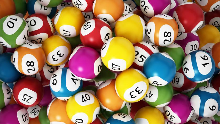 Tax tribunals play postcode lottery with HIBIC penalty appeals
