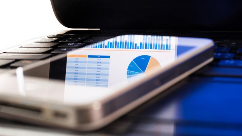 Top SME accounting programs compared