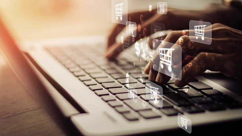 Three main areas of VAT risk for online sellers