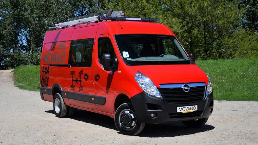 Coca-Cola crew-cab van case complicates tax definitions