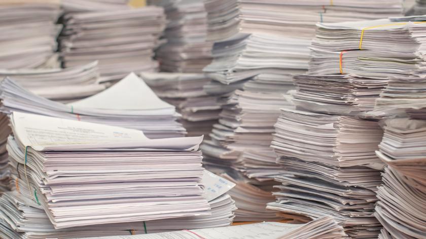 HMRC calls for evidence on tax advice market