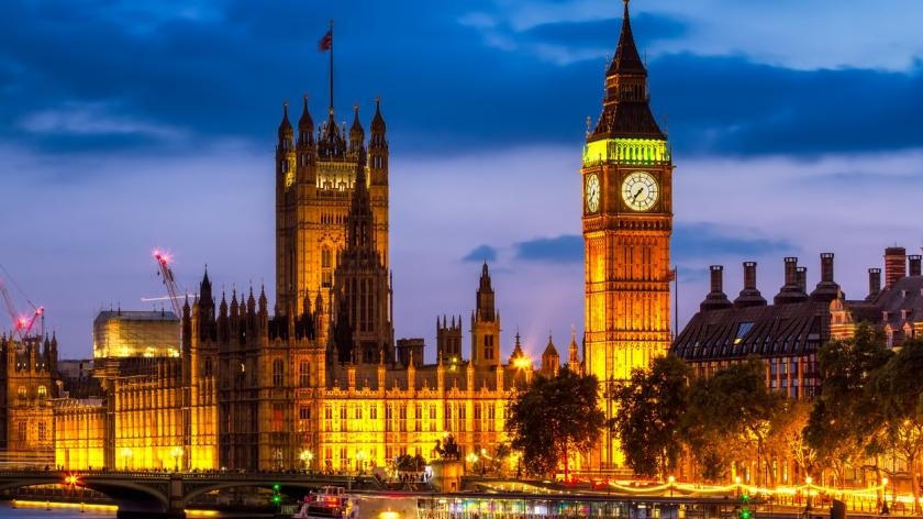 Public Accounts Committee report on HMRC effectiveness
