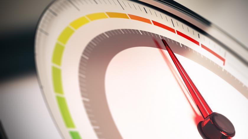 """Baffling array"" of MTD for VAT bridging apps hit the market"