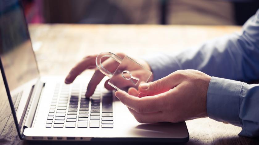 HMRC 2-step verification causes problems for agents