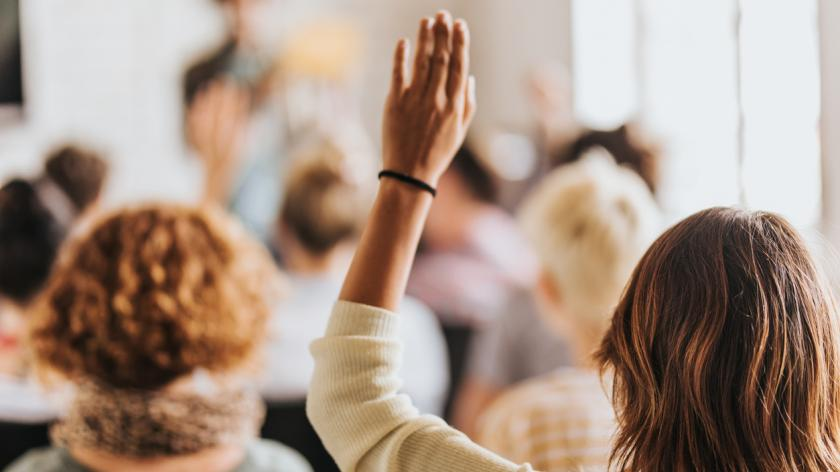 AccountingWEB Live seminars with Rebecca Benneyworth and Kate Upcraft begin on 22 June 2020