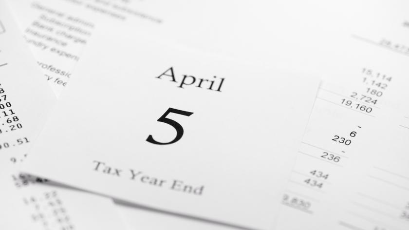 All the relevant dates when Coronavirus claims and deferred tax payments are due
