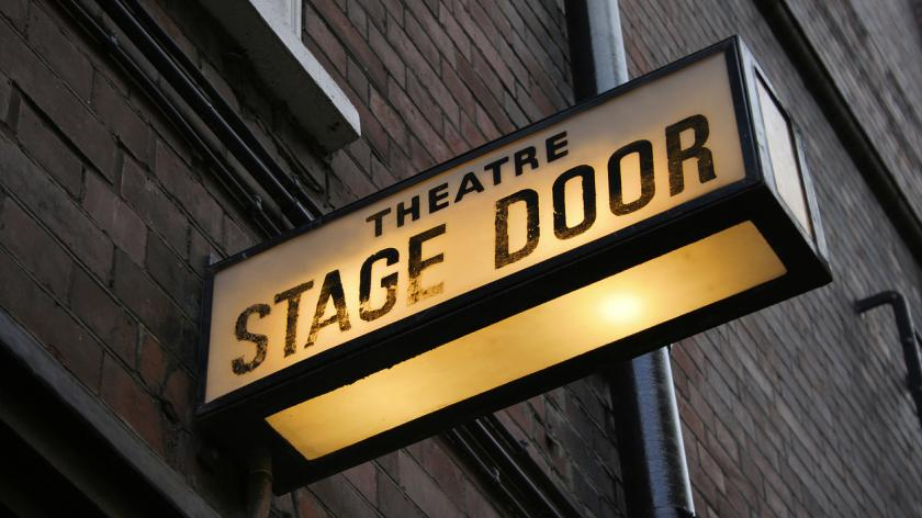 £1.57bn support package for arts venues slow to arrive