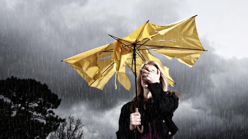 New clauses undermine umbrella company model for avoiding IR35