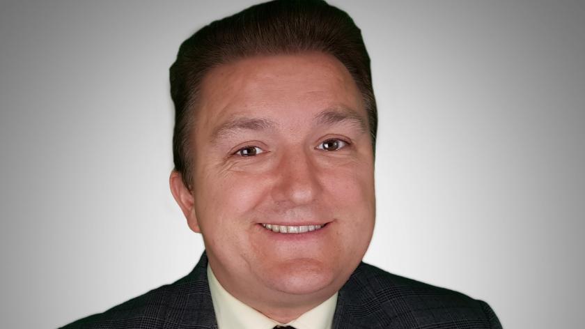 Jonathan Briggain