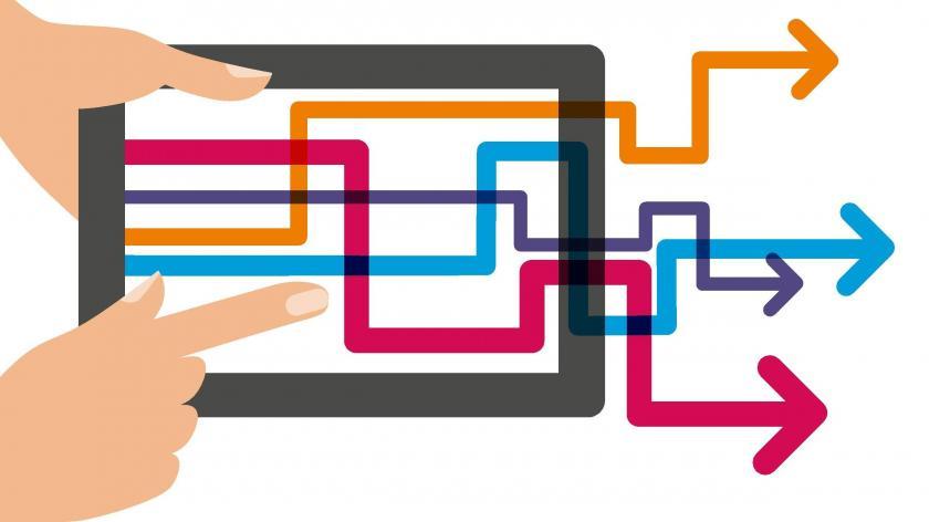 making-tax-digital-hmrc