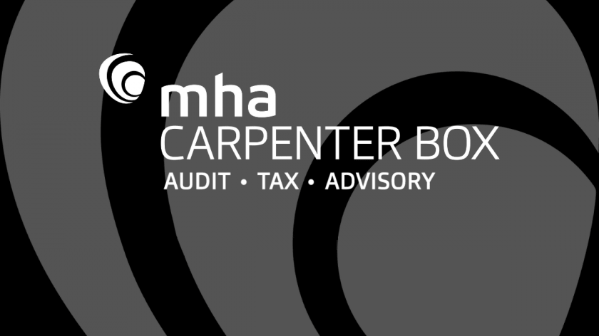 MHA Carpenter Box_Gatwic