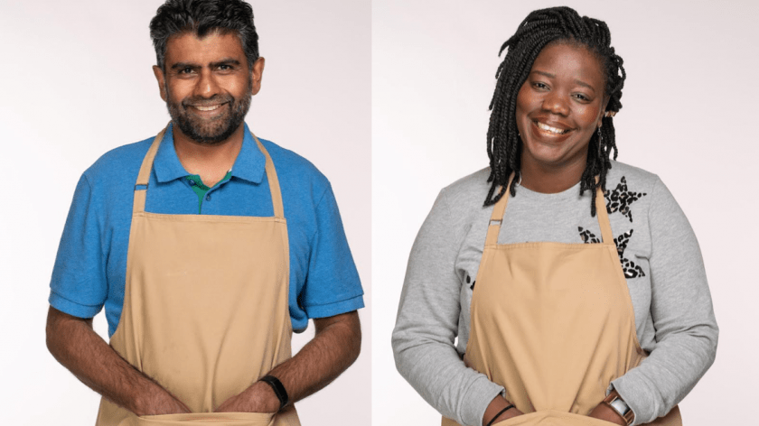 GBBO accountants