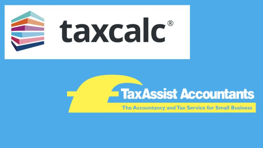 TaxAssist and TaxCalc