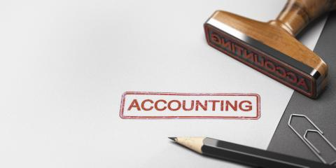 accounting_outsourcing_for_small_businesses