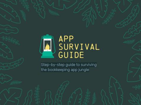 app_survival_guide_smartvault_aweb.jpg
