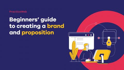 beginners_guide_to_creating_a_brand_for_accountants_pweb_aw.jpg