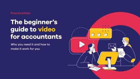 beginners_guide_to_video_for_accountants_pweb_resource.jpg