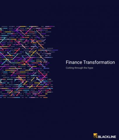 blackline_CFO_finance_transformation_aweb.jpg