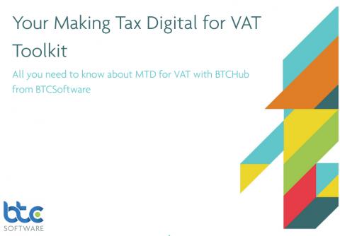 btcsoftware_mtd_for_vat_toolkit.png
