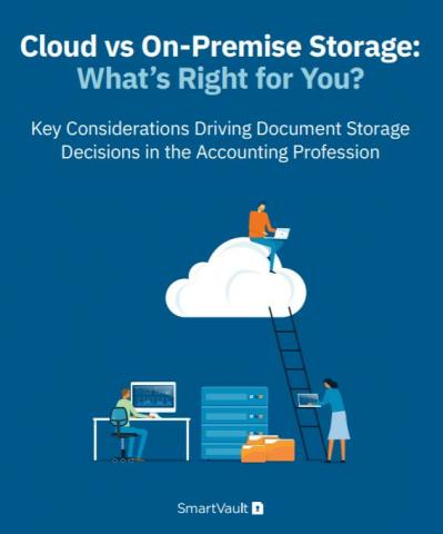 cloud_vs_on_premise_storage_whats_right_for_you_smartvault_aweb.jpg