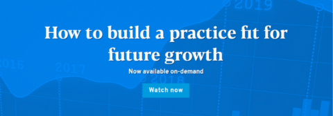 how-to-build-practice-fit-for-future-growth